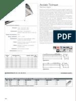 Beghelli AcciaioT5_Ind.pdf