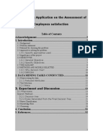 138963005-Sample-Data-Mining-Project-Paper (1).doc