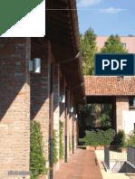 DISANO 106-107 Cilindro.pdf