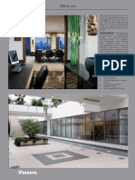 disano 2013 158-169 Office.pdf