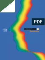 disano 2014-2015.pdf
