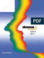 disano LED 2014.pdf