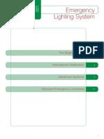 elektronapon_bhegelli_emergency_lighting_kat.pdf