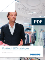 Fortimo-LED-catalogue-feb-2014-19MB.pdf