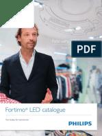 Fortimo-LED-catalogue-feb-2014-19MB.pdf