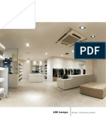 VS retrofiti LED.pdf