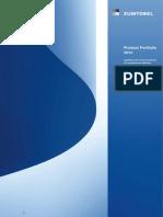 Zumtobel Product_Portfolio_2014.pdf