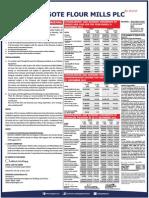 Dangote Flour Mills Financials 2012 (1)
