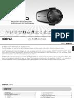 motorola bluetooth headphones s9 manual
