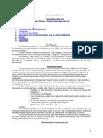 fotointerpretacion.doc