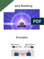 Encoder & Decoder Ppt