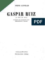 conrad_gaspar_ruiz_ocr.pdf