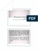 financing with equity ppts.pdf