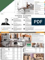 Bueromoebel-Experte Katalog 2015