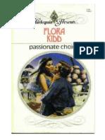 72542330-Flora-Kidd-Passionate-Choice.pdf