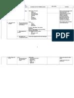 RPT KHB KT T2 2015.doc