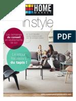 Folder décembre 2014.pdf