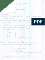Power Switches.pdf