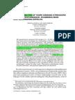 5. Gilboa Et Al 2008 Stressors and Performance (Meta-Analysis)