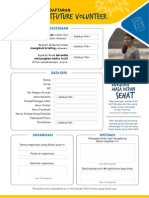 Form Volunteer FINAL_tcm233-402437