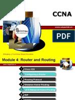 SaigonLAB_CCNA_Module4