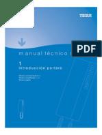TEG Manual Portero1