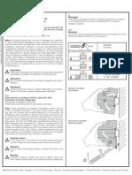 1SVC510811M0000.pdf
