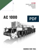 TEREX AC1000 - ucm02_058250.pdf