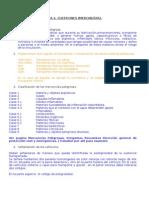 Cuestiones TEMA 2.(1). Doc