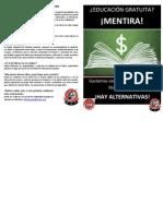 panfleto banco de libros.pdf