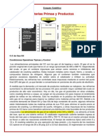 Craqueo Catalítico del Gas Oil.docx