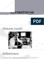 atb_parteras.pdf