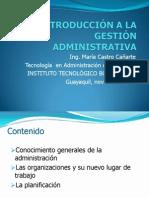 INTRODUCCIÓN A LA GESTIÓN ADMINISTRATIVA(1).pptx