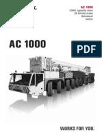 TEREX AC1000 - ucm02_047720.pdf