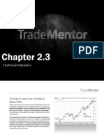 2 3 Technical Indicators