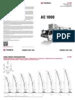 TEREX AC1000 - ucm02_030345