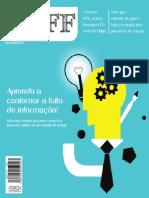 Revista RAFF