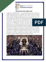 LE SEIGNEUR DES MIRACLES.docx