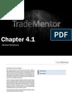 4 1 Market Rotations