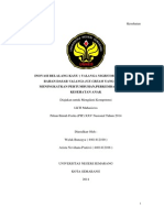 LKTI FIX.pdf
