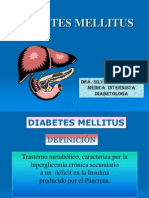 Diabetes_mellitus 2