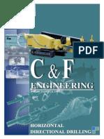 HDD Profile and Statment PDF.pdf
