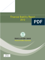 final_stability_report2012.pdf