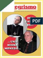 Revista_Integrismo_20