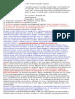 Titularizare 2012