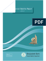 Final Stability Report2013