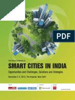 conf-smart-cities-november2013.pdf