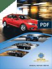 BJAUTO-AnnualReport2014