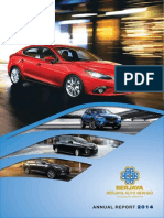 BJAUTO-AnnualReport2014