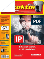 2014 5. DetektorPlusz Magazin